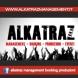 alkatraz_adv