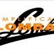 Lombardi Amplificazioni