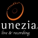 Lunezia audio Live&Recording