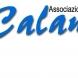 AssociazioneCalamus