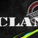 Il Clan dei Nomadi