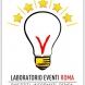 Laboratorio Eventi Roma
