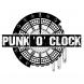 Punk'o'Clock