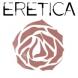 Eretica