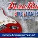 FaseRem  Dire Straits Tribute Band