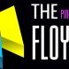 TheFloydians