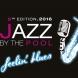 JazzByThePool
