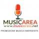 MUSICAREAnet
