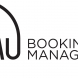 BMU INTERSUONI