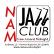 New Around Midnight Jazz Club