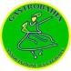 Associazione Culturale Gastrobahia