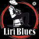 Liri Blues Festival