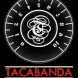 Tacabanda - Ligabue Tribute Band