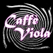 Caffè Viola