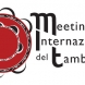 MIT - Meeting Internazionale del Tamburello