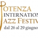 potenza international jazz festival