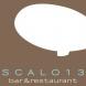 Scalo13