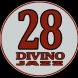 28DiVino