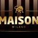 MaisonMilano