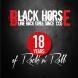 blackhorsepub
