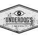 Underdog's
