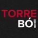 TorreBò