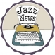 Jazz News Rimini