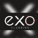 EXO' CLUBBING