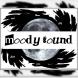 moodysound