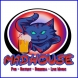 Madhouse Pub