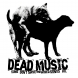 DeadMusic