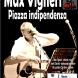 max vigneri(piazzaindipendenza)