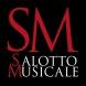 Salotto Musicale