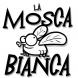 LaMoscaBianca
