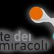 Corte_dei_Miracoli