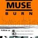 Museburn