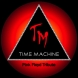 Time Machine Pink Floyd Tribute