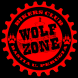 Wolf Zone Bikers Club Perugia