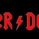 overdose Metal Slug Anthology