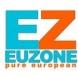 euzone