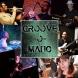 groove-O-matic
