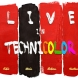LIVE in Technicolor COLDPLAY TRIBUTE ITALIA