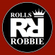 Rolls Robbie - Robbie Williams Tribute Show