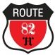 route82perugia