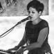 Sara Fochesato & Band