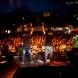 Senza Filtro J-Ax & Articolo 31 Tribute Band