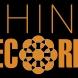Shine Records