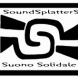 Soundsplatters