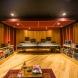 Angel's Wings Recording Studios