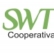 SWT SERVICES SOC.COOP.